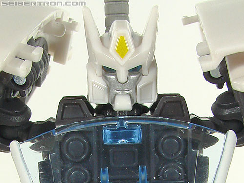 Transformers Generations Drift (Image #35 of 136)