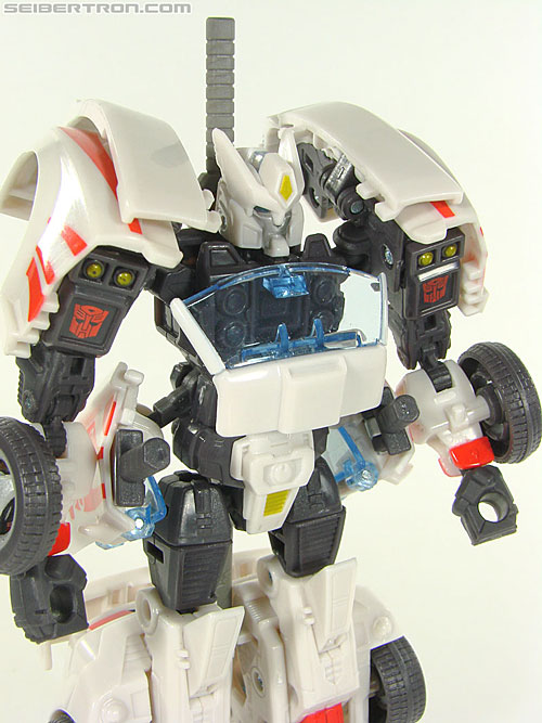 Transformers Generations Drift (Image #36 of 136)