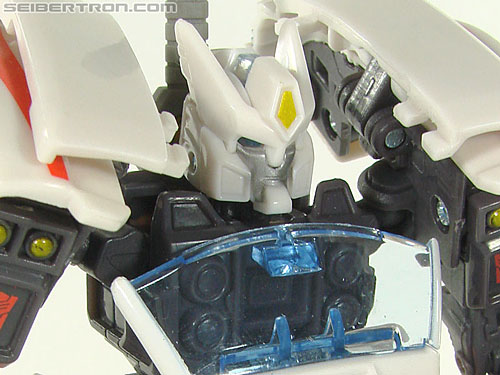 Transformers Generations Drift (Image #37 of 136)