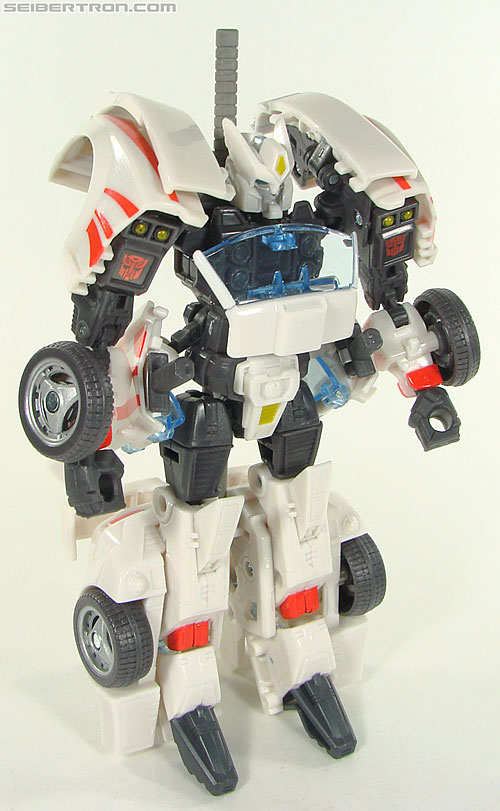 Transformers Generations Drift (Image #38 of 136)
