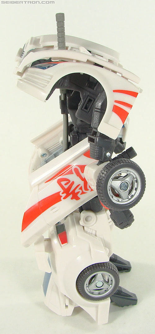 Transformers Generations Drift (Image #39 of 136)