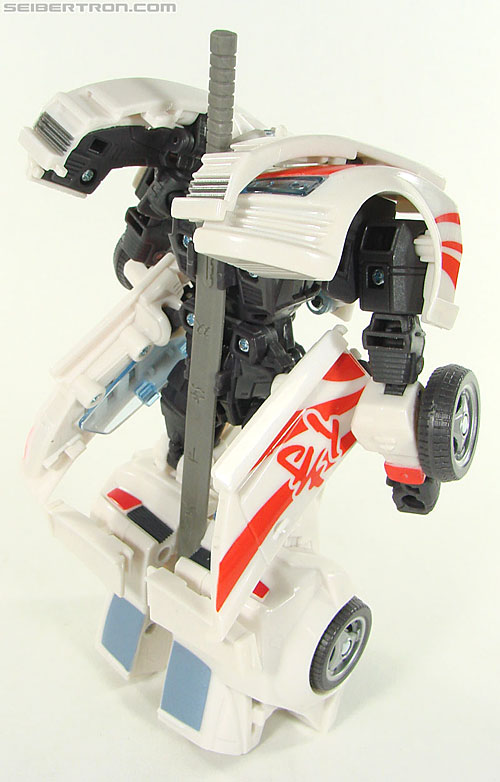 Transformers Generations Drift (Image #40 of 136)