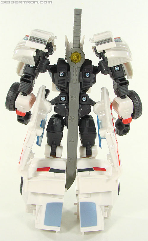 Transformers Generations Drift (Image #41 of 136)