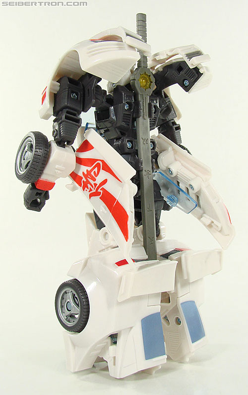 Transformers Generations Drift (Image #42 of 136)