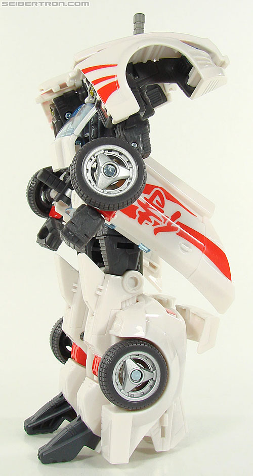 Transformers Generations Drift (Image #43 of 136)