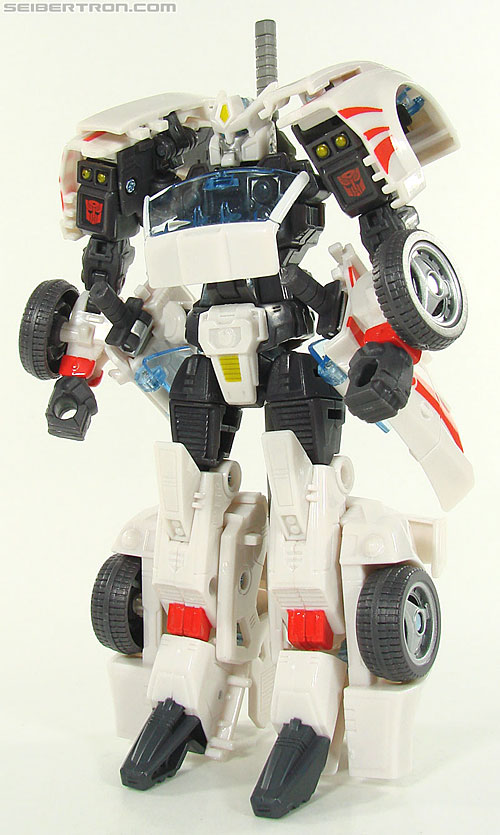 Transformers Generations Drift (Image #44 of 136)