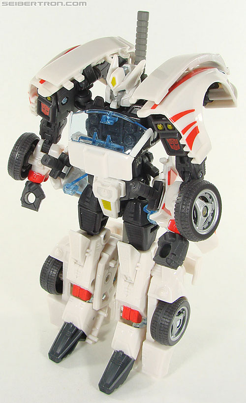 Transformers Generations Drift (Image #45 of 136)