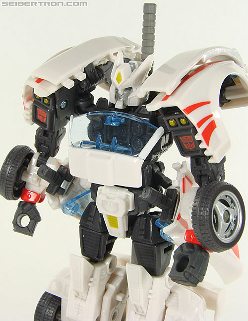 Transformers Generations Drift (Image #46 of 136)