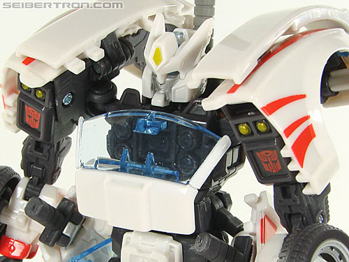 Transformers Generations Drift (Image #47 of 136)