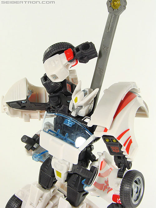 Transformers Generations Drift (Image #48 of 136)
