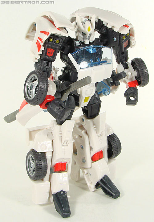 Transformers Generations Drift (Image #52 of 136)