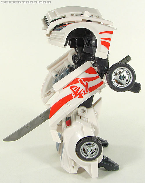 Transformers Generations Drift (Image #53 of 136)