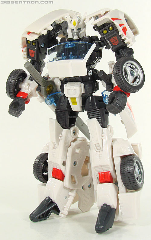 Transformers Generations Drift (Image #54 of 136)