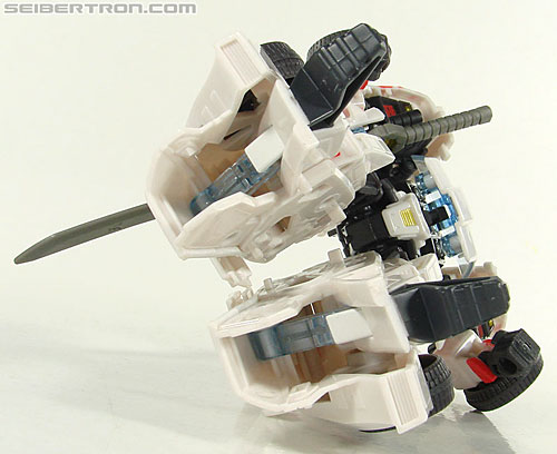 Transformers Generations Drift (Image #55 of 136)