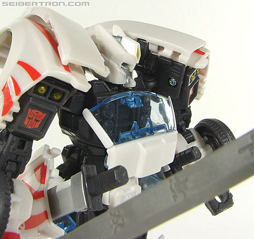 Transformers Generations Drift (Image #57 of 136)