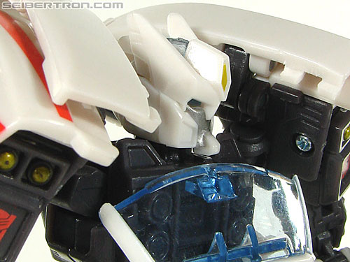 Transformers Generations Drift (Image #58 of 136)
