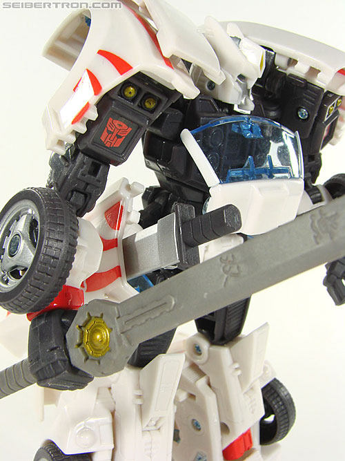 Transformers Generations Drift (Image #59 of 136)