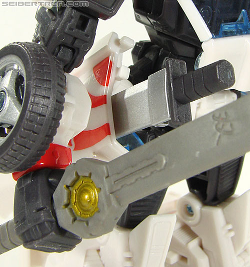 Transformers Generations Drift (Image #60 of 136)