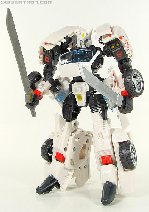 Transformers Generations Drift (Image #63 of 136)