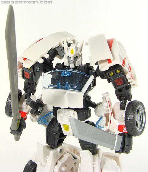 Transformers Generations Drift (Image #64 of 136)