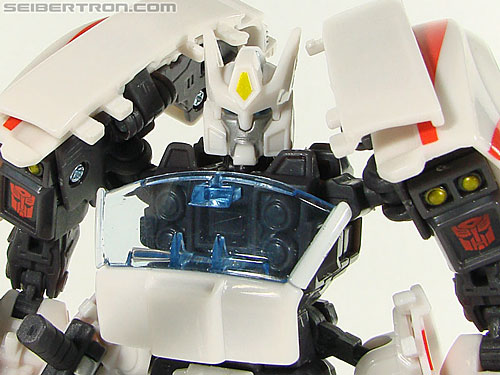 Transformers Generations Drift (Image #65 of 136)
