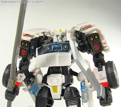 Transformers Generations Drift (Image #66 of 136)