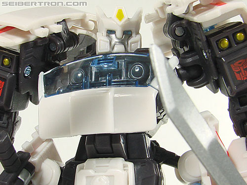 Transformers Generations Drift (Image #67 of 136)