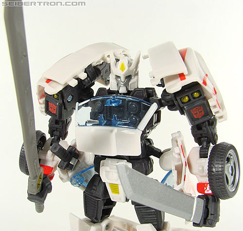 Transformers Generations Drift (Image #68 of 136)