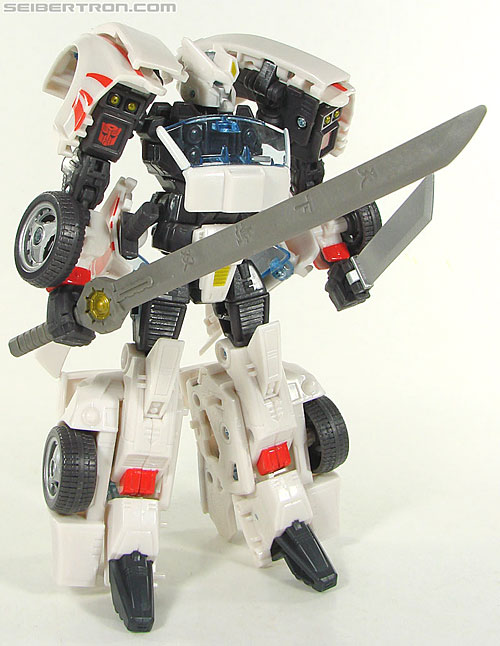 Transformers Generations Drift (Image #70 of 136)