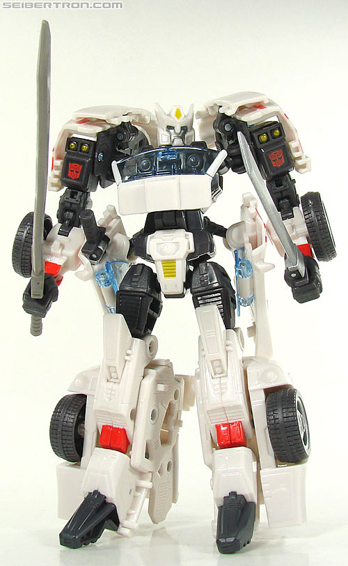 Transformers Generations Drift (Image #71 of 136)