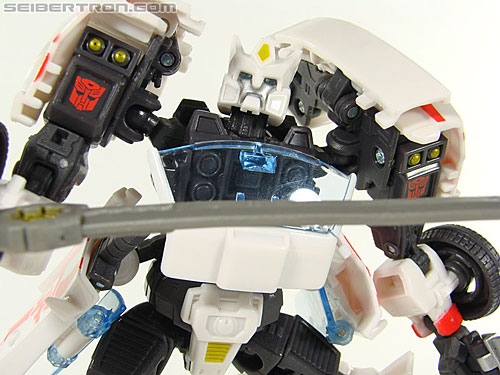 Transformers Generations Drift (Image #72 of 136)