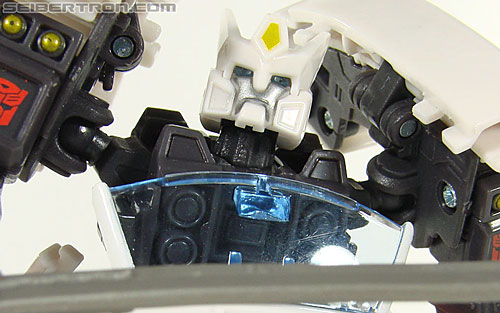 Transformers Generations Drift (Image #73 of 136)