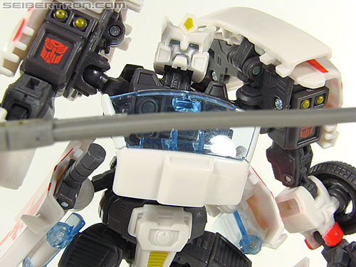 Transformers Generations Drift (Image #74 of 136)