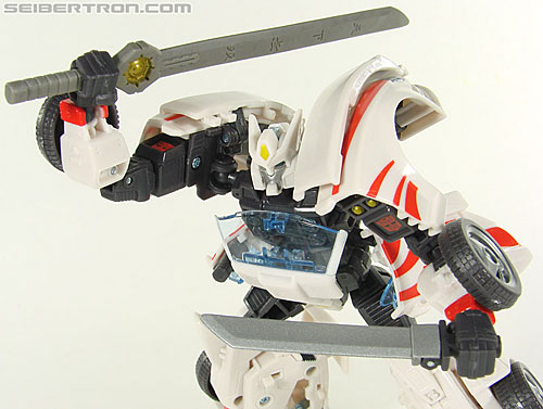 Transformers Generations Drift (Image #86 of 136)