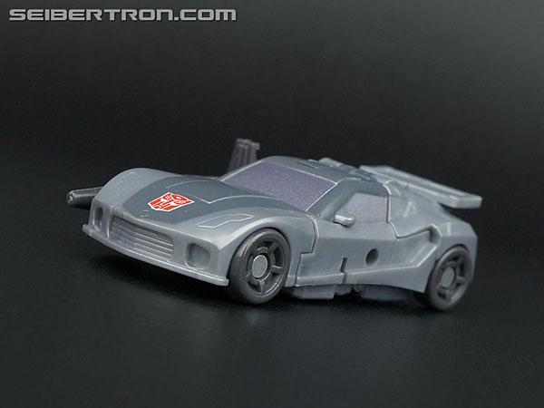 Transformers Generations Bluestreak (Silverstreak) (Image #24 of 101)