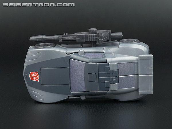 Transformers Generations Bluestreak (Silverstreak) (Image #27 of 101)