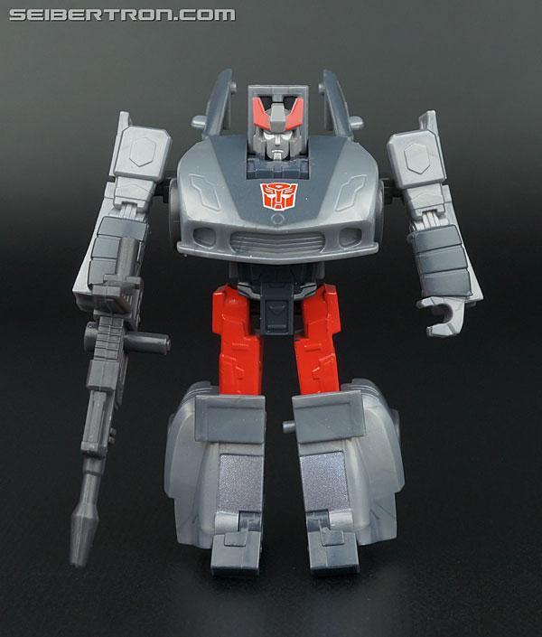 Transformers Generations Bluestreak (Silverstreak) (Image #44 of 101)