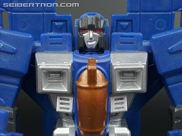 Generations Thundercracker gallery