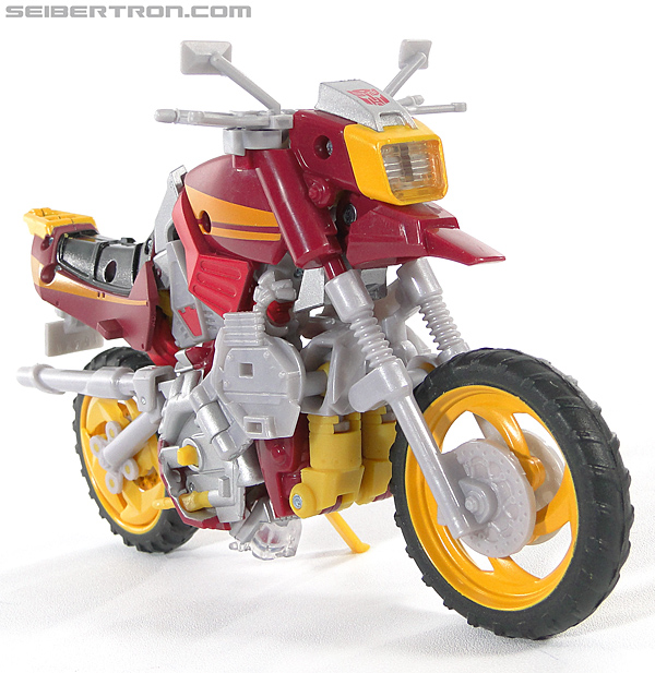 Transformers Generations Junkheap (Image #21 of 161)