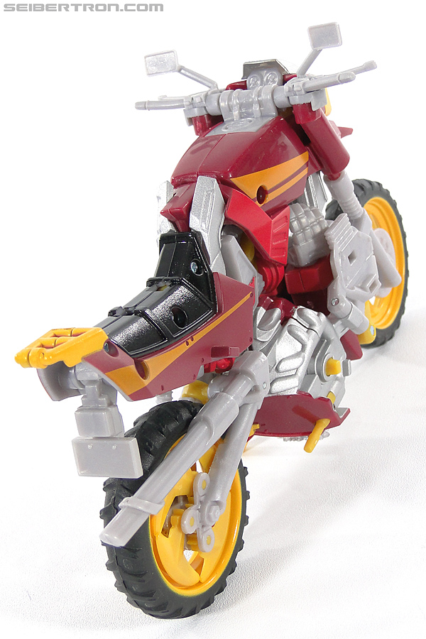 Transformers Generations Junkheap (Image #23 of 161)