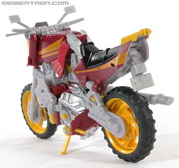 Transformers Generations Junkheap (Image #26 of 161)
