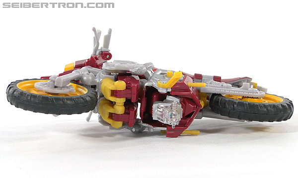 Transformers Generations Junkheap (Image #31 of 161)