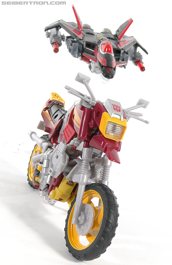Transformers Generations Junkheap (Image #35 of 161)