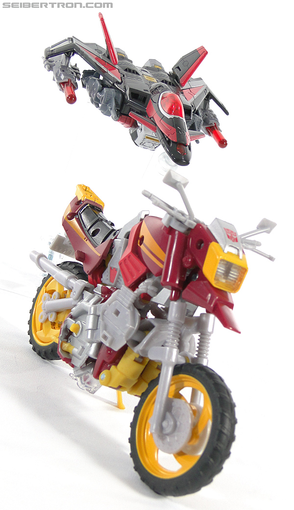Transformers Generations Junkheap (Image #36 of 161)