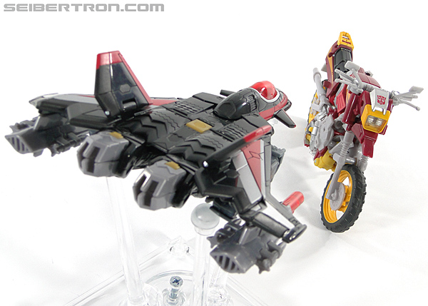 Transformers Generations Junkheap (Image #37 of 161)