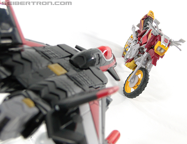 Transformers Generations Junkheap (Image #38 of 161)