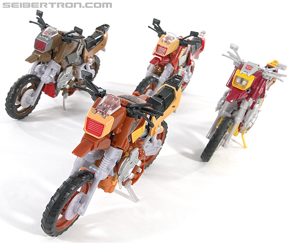 Transformers Generations Junkheap (Image #44 of 161)