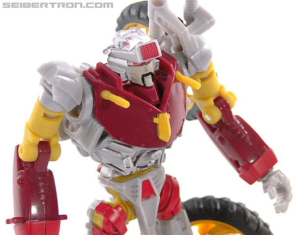 Transformers Generations Junkheap (Image #49 of 161)