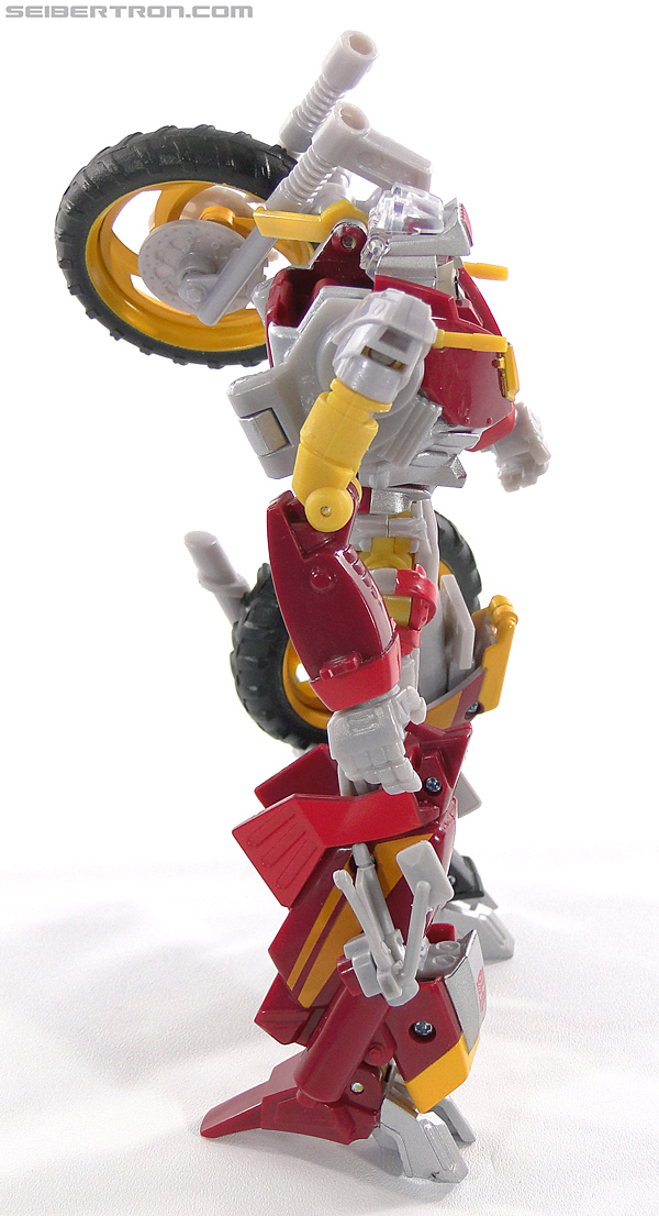 Transformers Generations Junkheap (Image #52 of 161)
