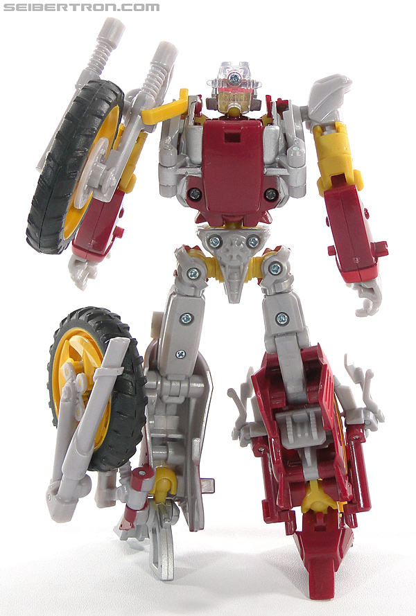 Transformers Generations Junkheap (Image #56 of 161)